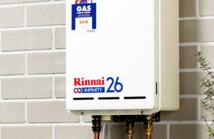 Replace your Hot Water System in Burwood